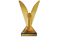 The World Quality Commitment Award 2012  - Voxtab