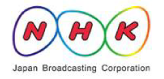 Voxtab Clients - NHK (Japan Broadcasting Corporation)