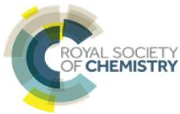 Voxtab Clients - Royal Society of Chemistry