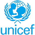 Voxtab Clients - UNICEF