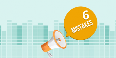 Remove-mistakes-with-Greenwebsolutions