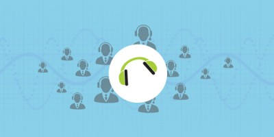 Selecting-Professional-Transcription-Service-over-Freelancers